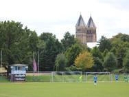 fc-blau-weiss-leipzig-stadion-der-freund