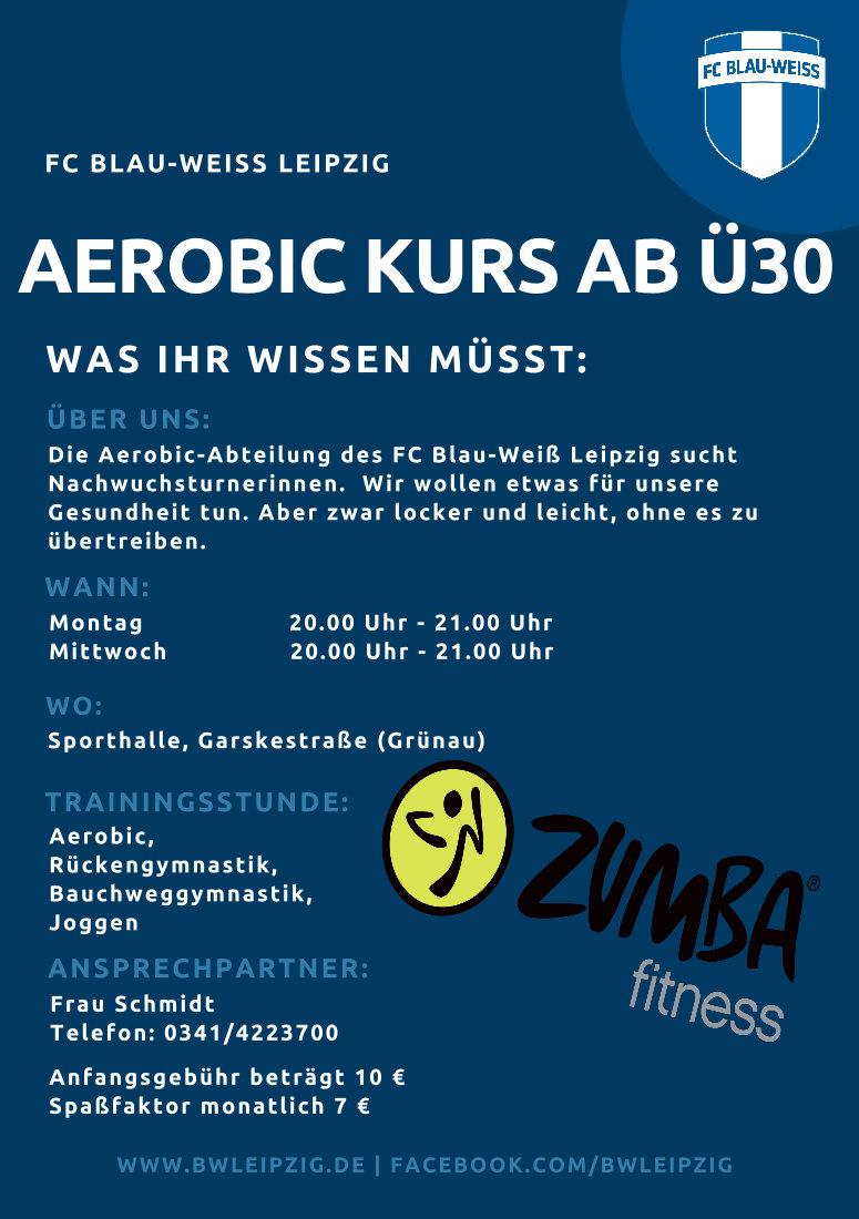fc-blau-weiss-leipzig-abteilung-aerobic-