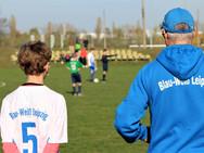 fc-blau-weiss-leipzig-trainer-werden (3)