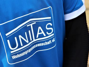 fc-blau-weiss-leipzig-u19-fc-internation