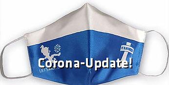 fc-blau-weiss-leipzig-corona-update.jpg