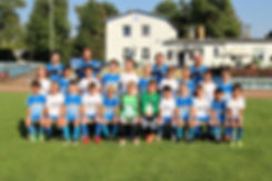 fc-blau-weiss-leipzig-u11-mannschaftsfot