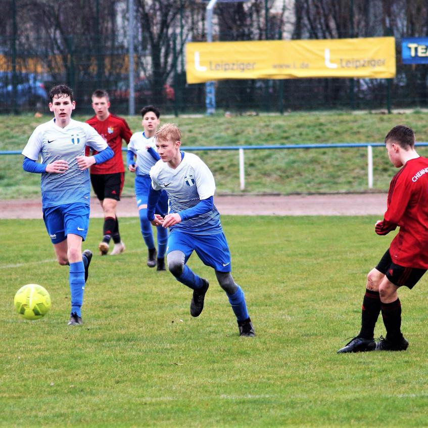 fc-blau-weiss-leipzig-u15-chemnitzer-fc