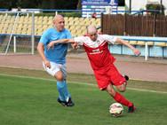 fc-blau-weiss-leipzig-volkssport-2.jpg