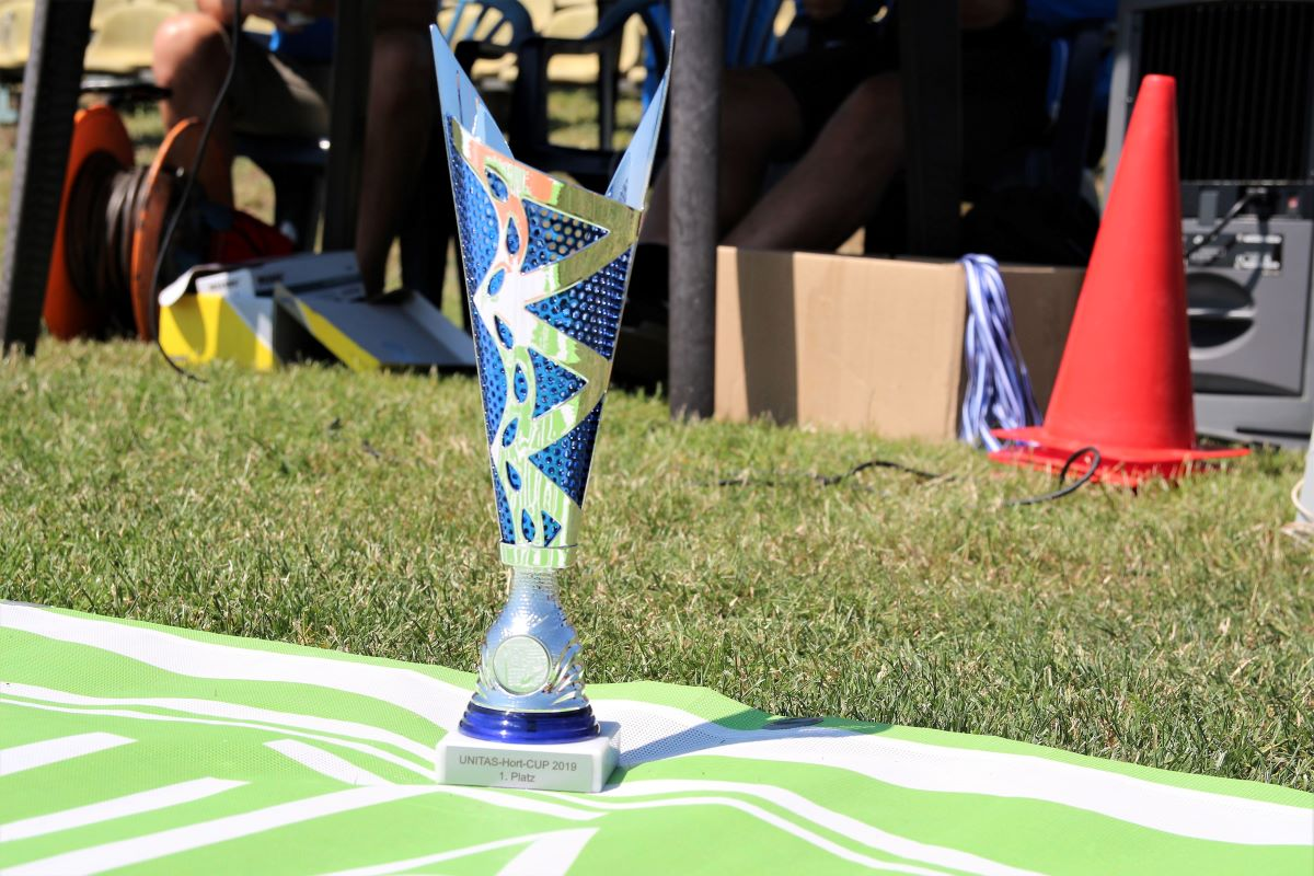 fc-blau-weiss-leipzig-unitas-hort-cup-2.