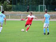 fc-blau-weiss-leipzig-volkssport-4.jpg