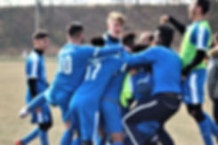 fc-blau-weiss-leipzig-u19-fc-internation