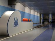 fc-blau-weiss-leipzig-kegelbahn (15).jpg