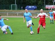 fc-blau-weiss-leipzig-volkssport-3.jpg