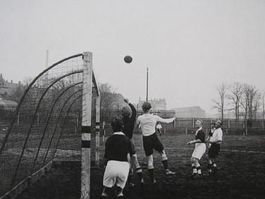FC_Blau-Weiß_Leipzig_-_Heimspiel.jpg