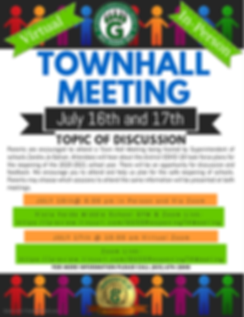 Town Hall Meeing Flyer eng 3.PNG