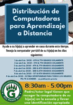 Laptop Distribution spn 2.PNG