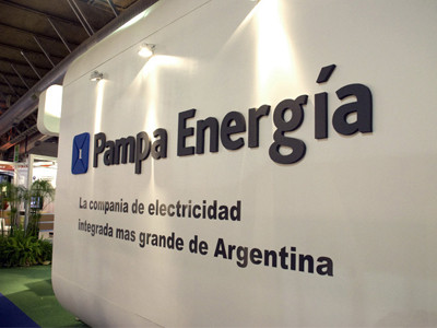 """Argentina: Bancos, PAMP y CEPU, atractivas en mercado en """"modo pánico"""""""
