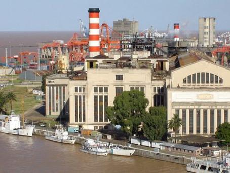 Central Puerto (CEPU), entre el valor a largo plazo y el riesgo regulatorio