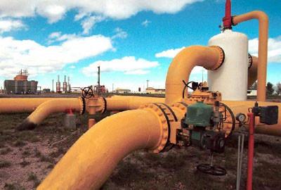 Argentina: acciones y bonos de TGS ganan atractivo por los sólidos fundamentos de la gasífera