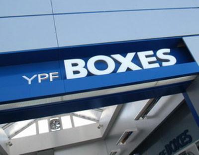 Argentina: YPF suma riesgos y no hay consenso sobre si es momento de comprar sus acciones