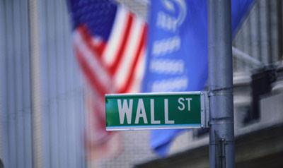 La historia de Sebastián Bartiromo, el tuitero de Wall Street