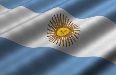 ¿Argentina mercado emergente? Analistas ven pocas probabilidades