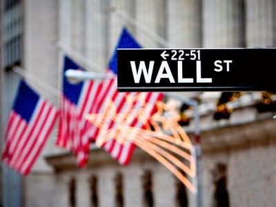 Buena perspectiva para la acción de Corporación América pese al IPO