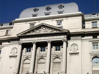 Argentina: ¿Fin del mercado bajista?