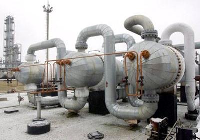 Argentina: Acción de TGS, ¿otra de las perlas del sector energético?