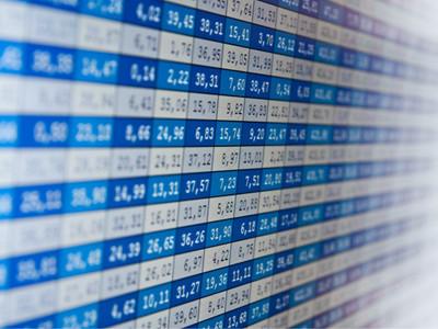 ArQuants: la plataforma que busca democratizar el trading algorítmico