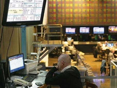 La historia de Charlie Supph, uno de los analistas y operadores más respetados del mercado