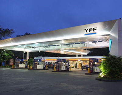 YPF suma drivers y su acción podría desplegar el potencial en 2018/19