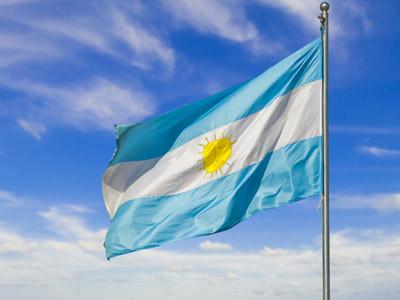 ¿Cuánto tiempo puede llevar reconstruir la confianza en Argentina?