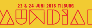 Fontys ILS does Festival Mundial