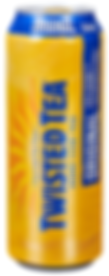 Twisted-Tea-24-oz-Can_1.png