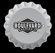 Boulevard cap.png