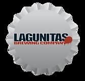 Lagunitas cap.png
