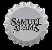 Sam Adams cap 2.png