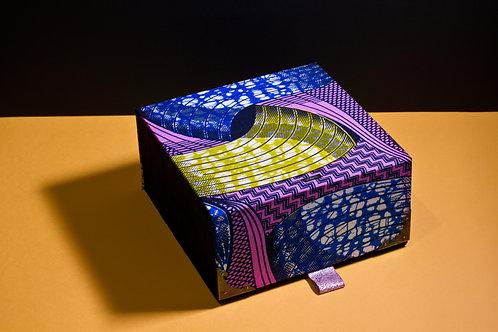 SecretBox THOOSA