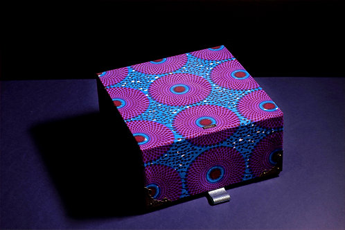 SecretBox GAÏA