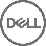 Dell_logo_2016_edited.png