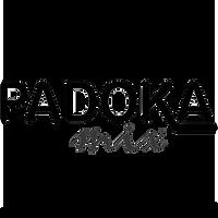 padoka_edited.png