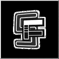 Furlanetti_edited.png