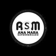 Ana%20Mara_edited.png