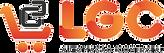 logo_lgc_transp.png