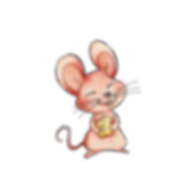 mouse.png