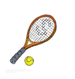 tennis clipart.png