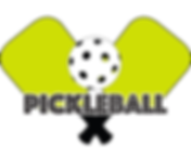 pickletball logo.png