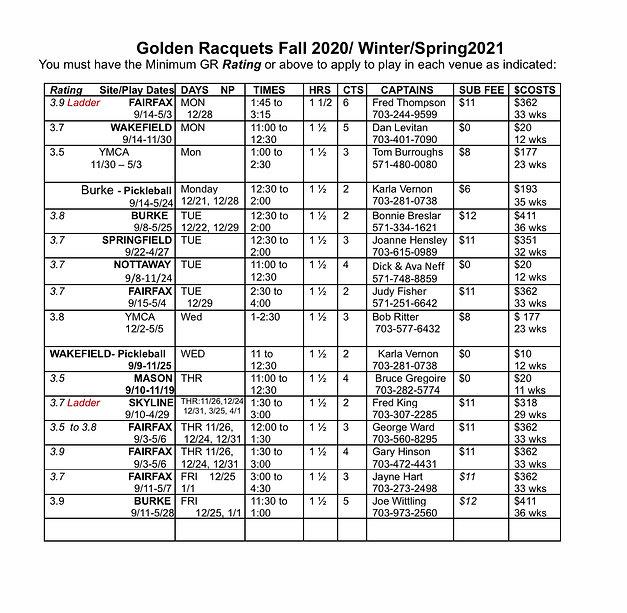 2021 Winter schedule.jpg