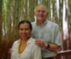 Fred and Linda.jpg
