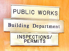 public works.jpg