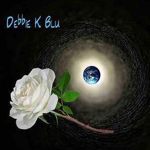 Debbie K Blu