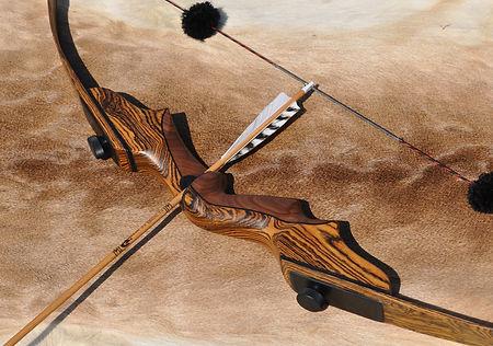 best custom traditional bow.jpg