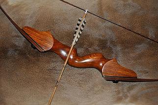 best hunting bow.JPG
